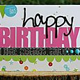 LauraVegas_HappyBirthday_CardSet3