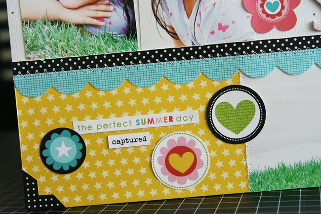 LauraVegas_AlwaysSmile_detail3
