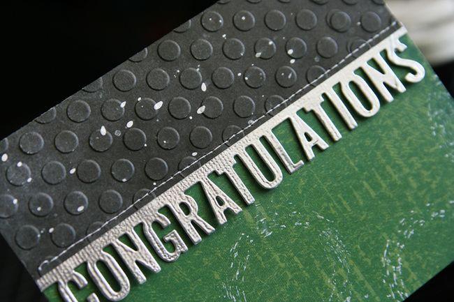 LauraVegas_MHS_GraduationCard1_detail