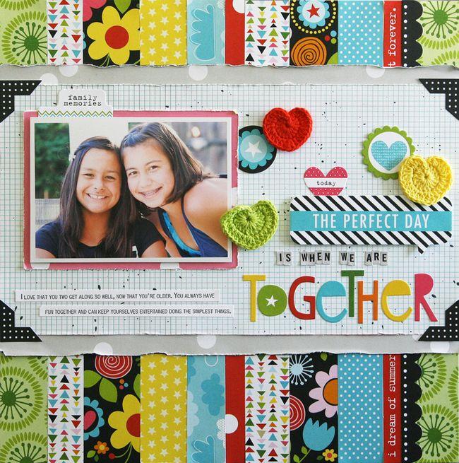 LauraVegas_SummerSqueeze_ProjectSheet_blog