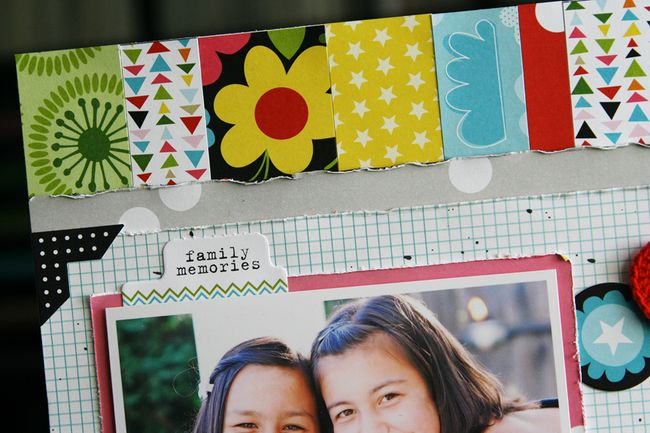 LauraVegas_SummerSqueeze_detail1