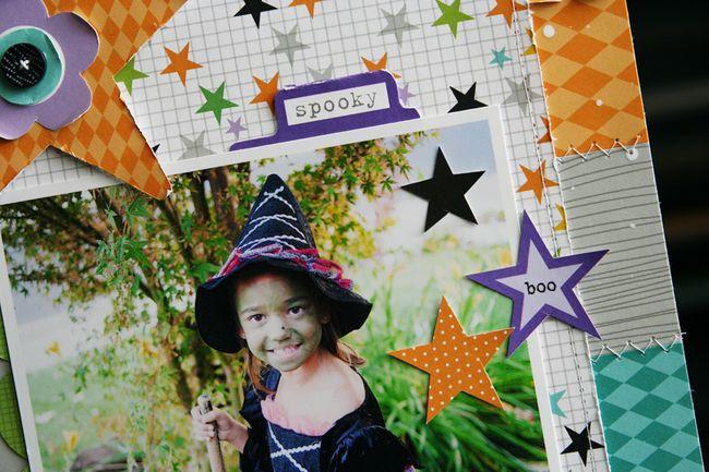 LauraVegas_Kaitlyn_HalloweenCutie_detail3