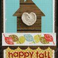 LauraVegas_CardMaps_FallHappyFallPg47
