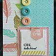 LauraVegas_OhHelloFriend_Card