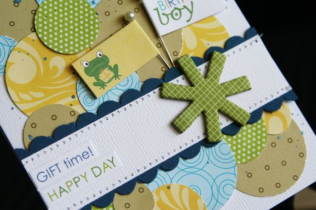 LauraVegas_BirthdayBoy_card3