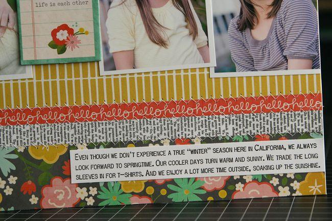 LauraVegas_HelloSpring_detail4