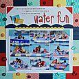 DesignerTape_ProjectSheetLayout_WaterFun_blog