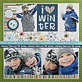 WinterWonder_ProjectSheet_ILoveWinter