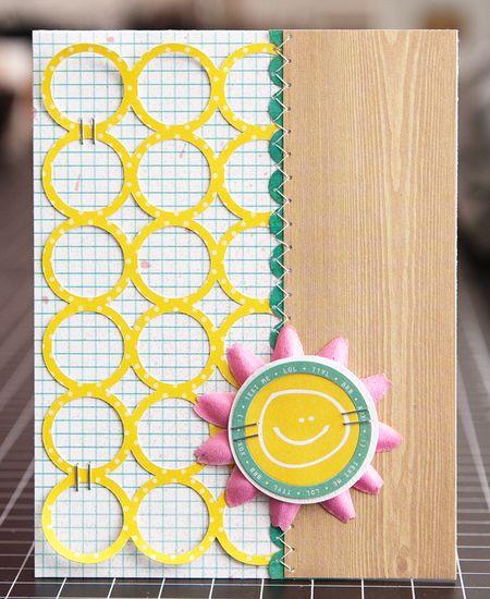 LauraVegas_Smile_card