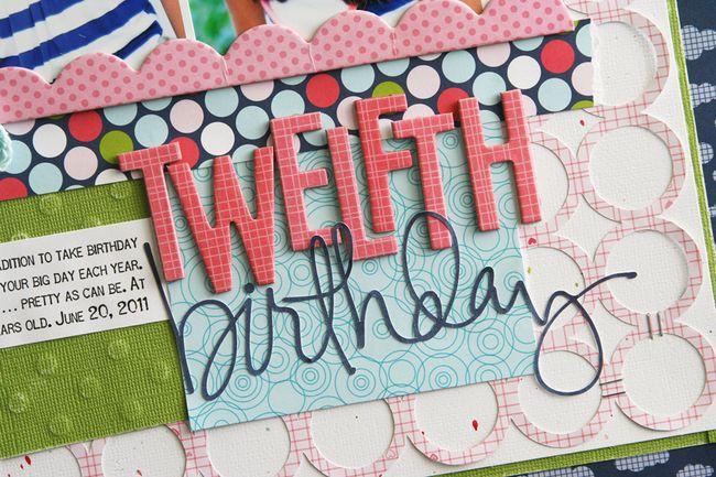LauraVegas_TwelfthBirthday_detail4