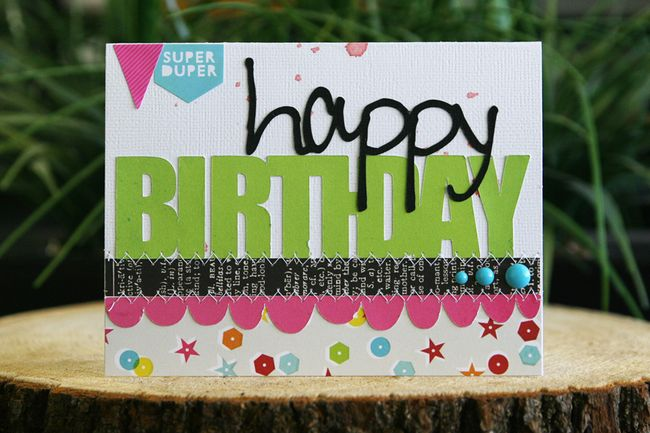 LauraVegas_HappyBirthday_CardSet2