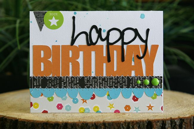 LauraVegas_HappyBirthday_CardSet4