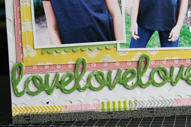 LauraVegas_LoveLoveLove_detail2