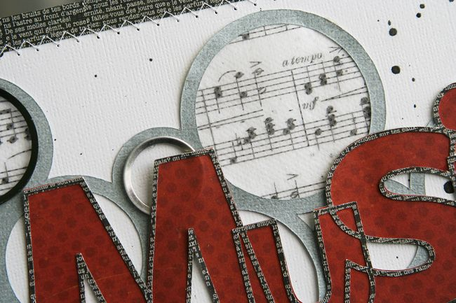 LauraVegas_Music_detail5