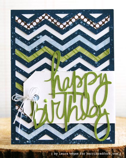 LauraVegas_HappyBirthday_bluecard