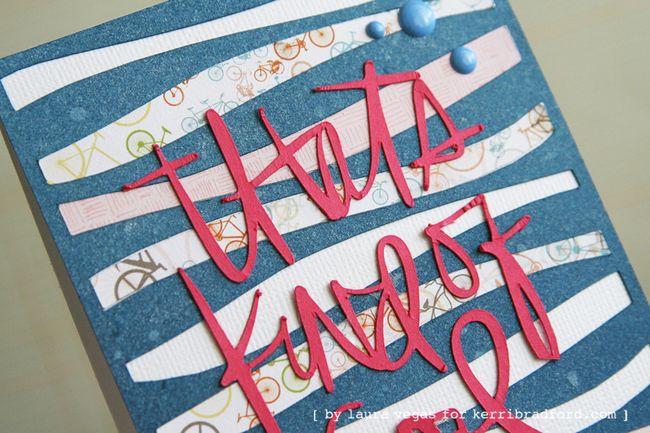 LauraVegas_ThatsKindOfCool_bluecard2