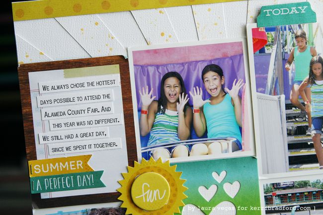 KBS_LauraVegas_SummerSunshine_page2a