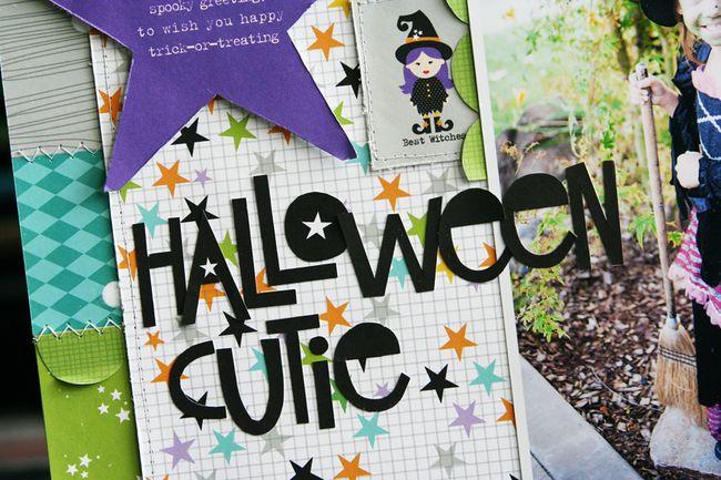 LauraVegas_Kaitlyn_HalloweenCutie_detail2