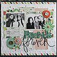 LauraVegas_SCTSummer_FriendsForever