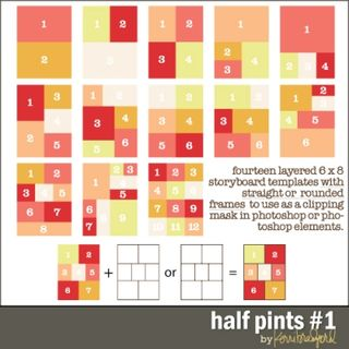 Halfpints-1