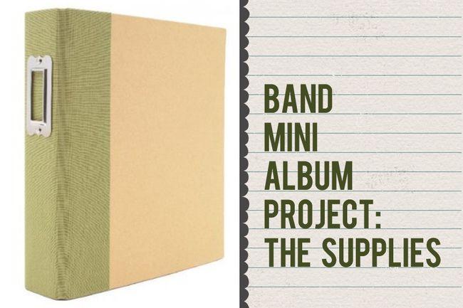 BandAlbumPost_Image