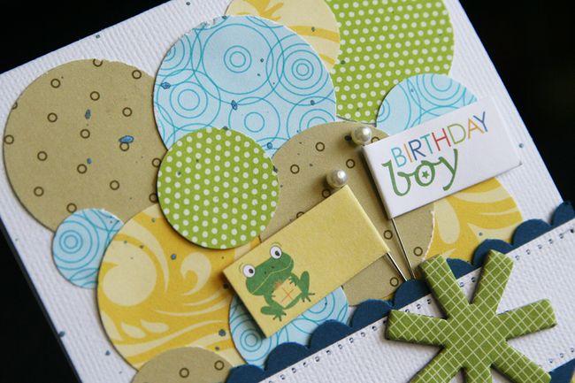 LauraVegas_BirthdayBoy_card2