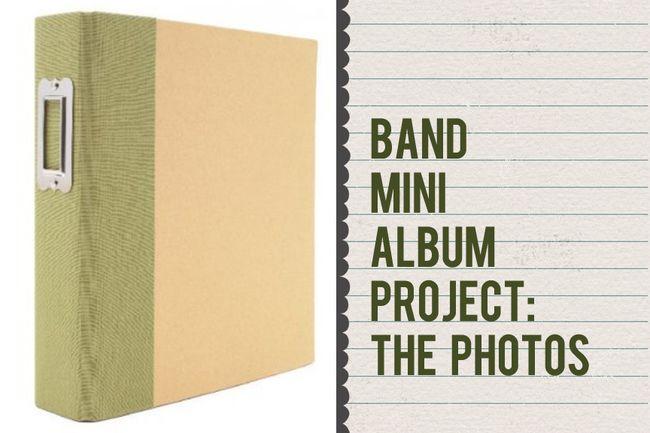 BandAlbumPost2_Image