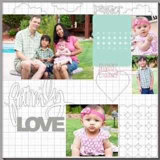 FamilyLove_planning