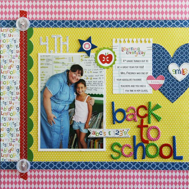 LauraVegas_BackToSchool_Alyssa4th