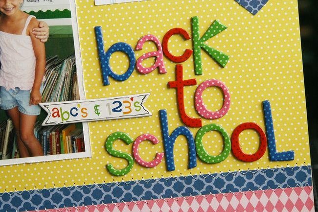 LauraVegas_BackToSchool_Alyssa4th_3