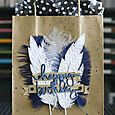 LauraVegas_Feather_GiftBag_1a