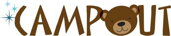 1 LOGO CAMPOUT