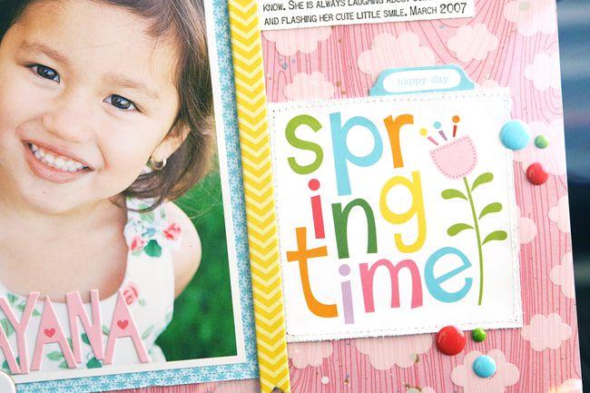 LauraVegas_Springtime_detail6