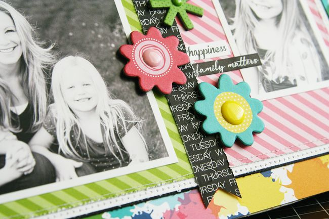 LauraVegas_OurFamily_detail6