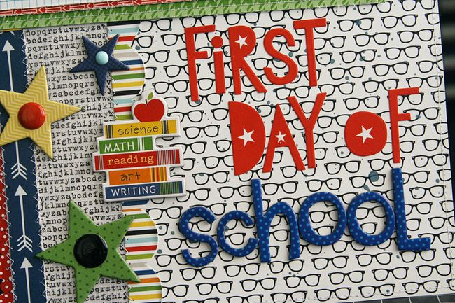 LauraVegas_FirstDayOfSchool_detail3