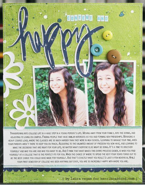 KBS_LauraVegas_HappyAndFantastic_page1