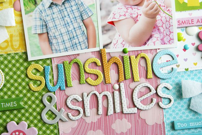 LauraVegas_Sunshine&Smiles_detail3