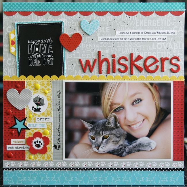 LauraVegas_Whiskers