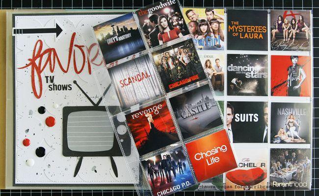 KBS_LauraVegas_AAM_FavoriteTVShows2