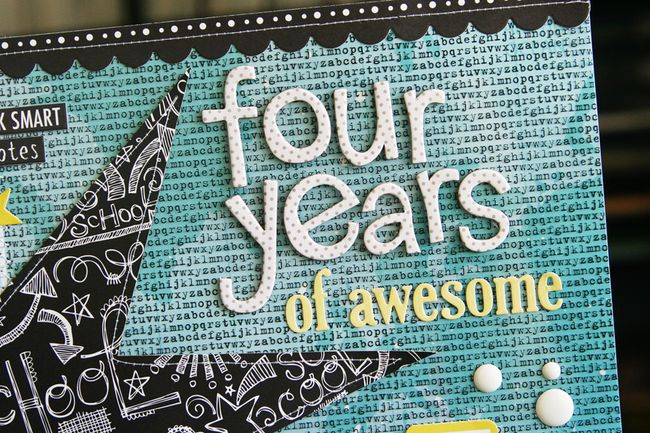 LauraVegas_FourYearsOfAwesome_detail2