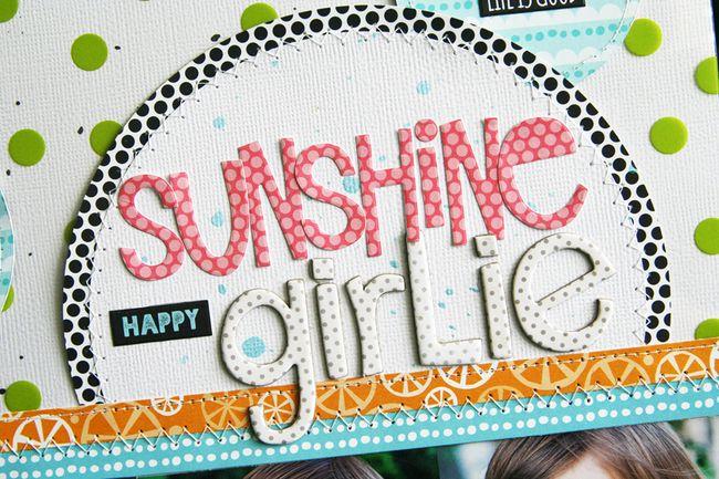LauraVegas_SunshineGirlie_detail2