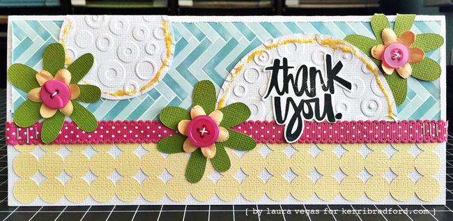 KBS_LauraVegas_ThankYou_FlowerCard2