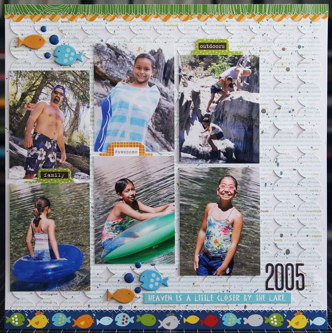 LauraVegas_SCTSummer_LakesideWaterFishies_page2