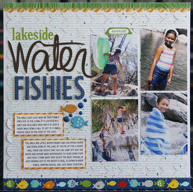 LauraVegas_SCTSummer_LakesideWaterFishies_page1