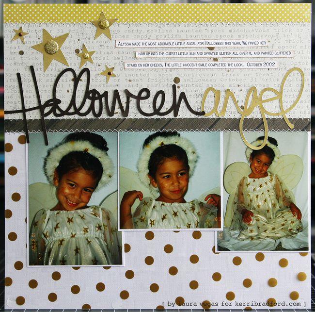 KBS_LauraVegas_HalloweenAngel_page1