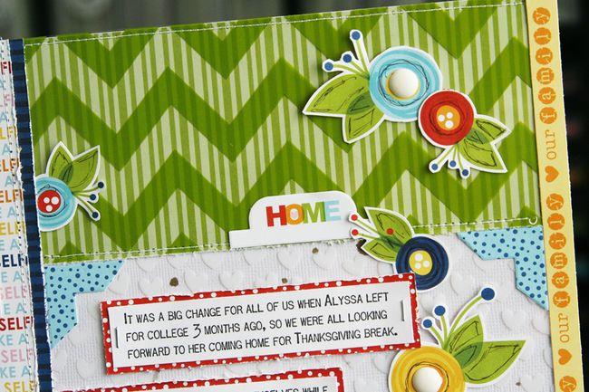 LauraVegas_HomeForTheHoliday_detail2