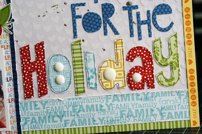 LauraVegas_HomeForTheHoliday_detail3