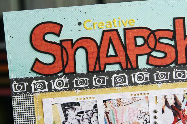 LauraVegas_CreativeSnapshots_detail1