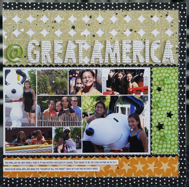 LauraVegas_AdventureAtGreatAmerica_page2