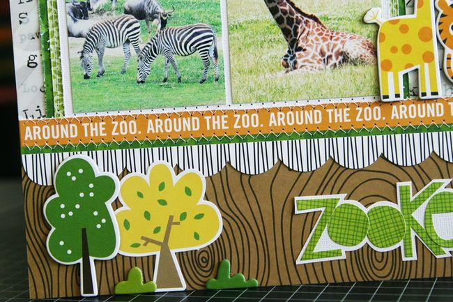 LauraVegas_Zookeeper_detail3
